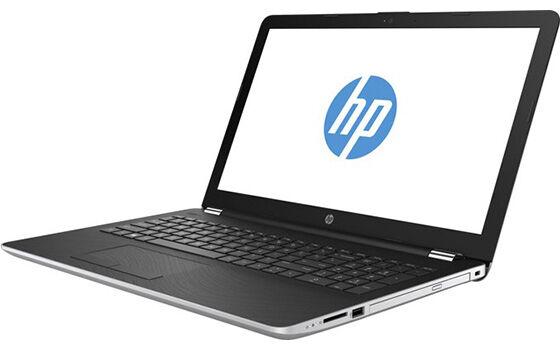 Laptop Ram 8gb Hp 15 Bw064ax 02936