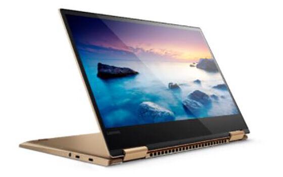Laptop Ram 8gb Lenovo Yoga 520 0gid A2b73
