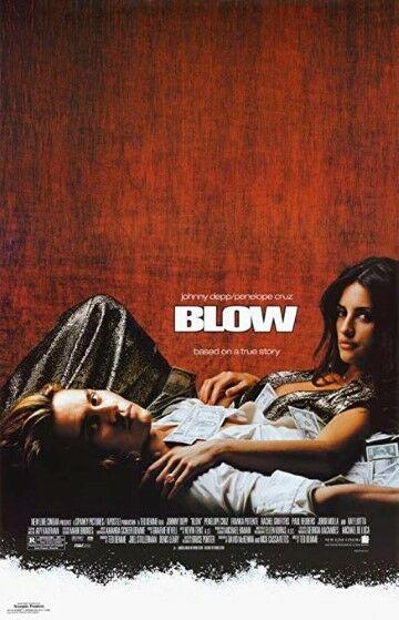 Film Terbaik Johnny Depp Blow C23d7