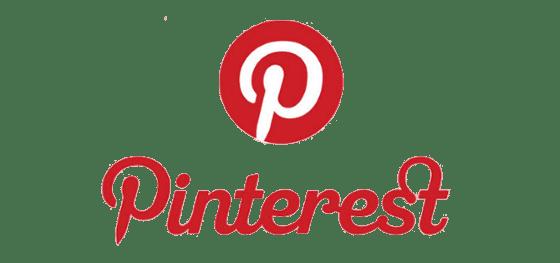 Pinterest Ec704