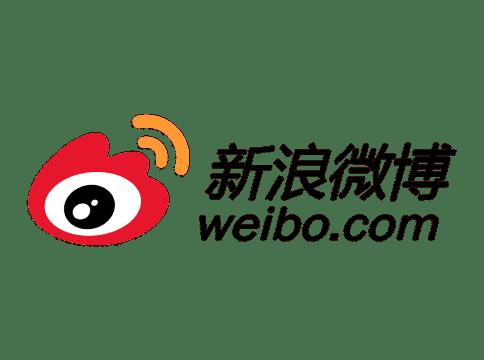 Sina Weibo Ab62b