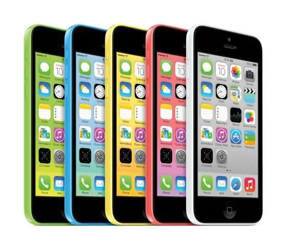 Id 2048490 Iphone5c 34l Allcolors Print 100053408 Orig 50a4c