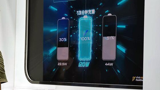 Inovasi Terbaik MWC Shanghai 4 F4fc0