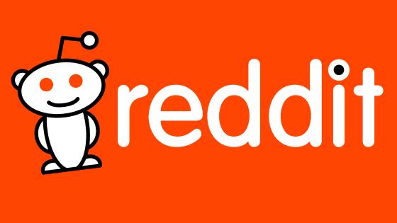 Reddit 9f18f