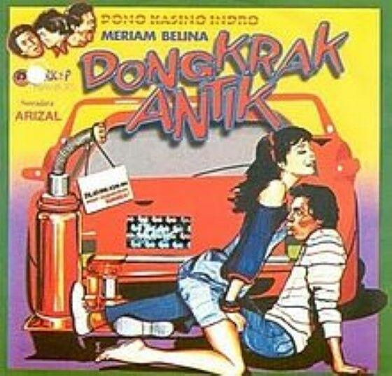 Film Warkop DKI 7 4c354