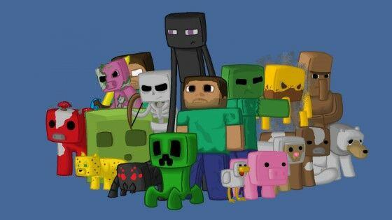 Characters Custom Eddd3