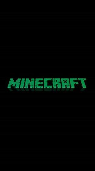 Minecraft Custom 7d82b