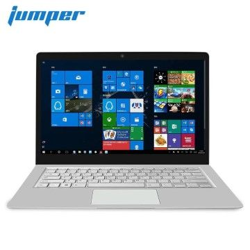 Jumper Custom 6c660