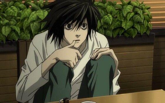 Karakter Anime Paling Populer 2 468ef