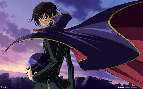 Karakter Anime Paling Populer 3 77289