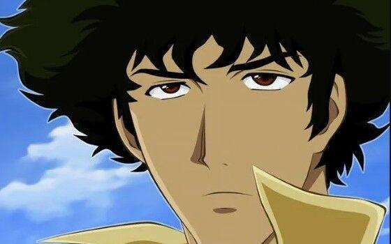 Karakter Anime Paling Populer 8 4e7b5