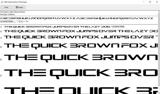 Website Download Font Contoh 2 8affb