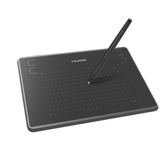 Pen Tablet Terbaik Untuk Pemula 4 27c58