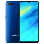 Realme 2 Pro Ceee8