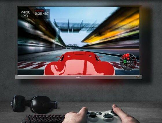 Rekomendasi Monitor Gaming 4K HDR Terbaik 5 Cfbc9