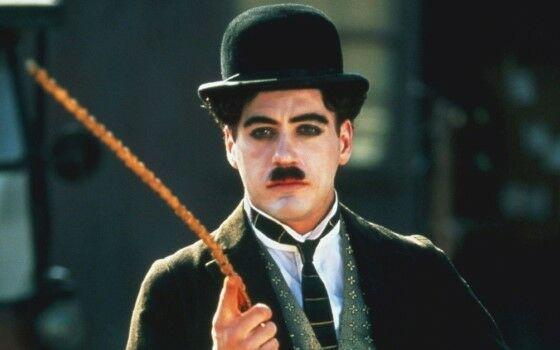Film Robert Downey Jr 1 42b04