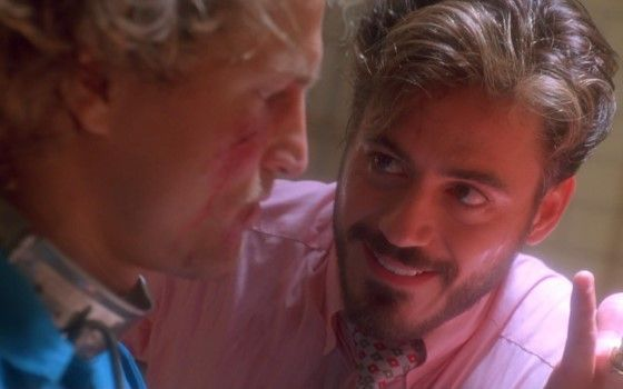 Film Robert Downey Jr 6 B54a1