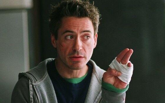 Film Robert Downey Jr 7 C5c20