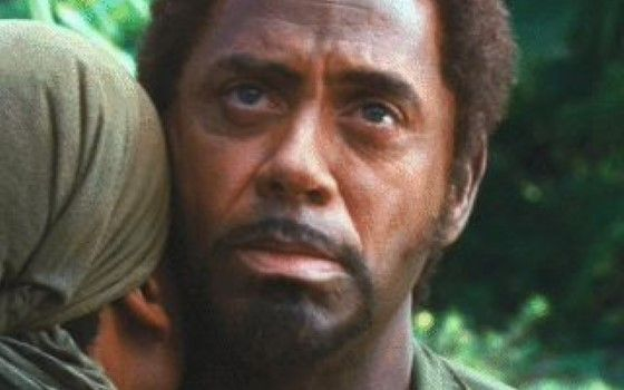 Film Robert Downey Jr 8 73f56