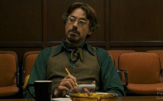 Film Robert Downey Jr 9 0fb9e
