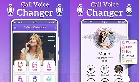 Aplikasi Pengubah Suara Android Male To Female 7ef39