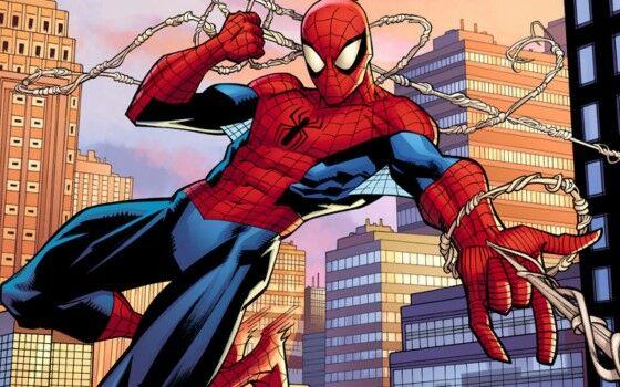 Superhero Paling Populer 8 7690b