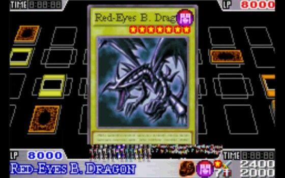 Game Yugioh Terbaik 6 322d4
