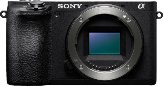 Kamera 4K Terbaik 3 60a0c