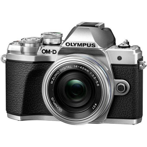 Kamera 4K Terbaik 4 Be01d