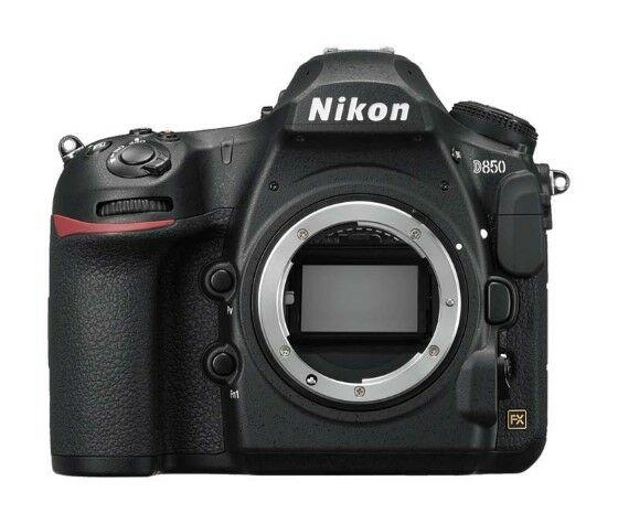 Kamera 4K Terbaik 5 5f2db