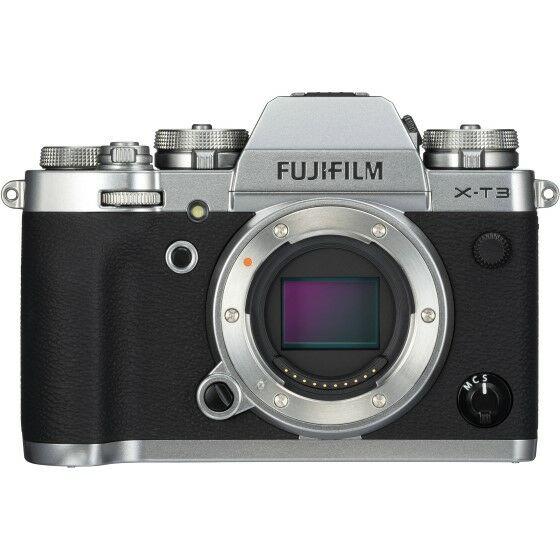 Kamera 4K Terbaik 6 E616b