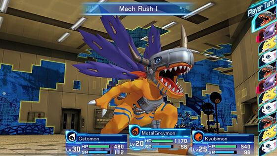 Game Digimon Terbaik 1 Ce1c4