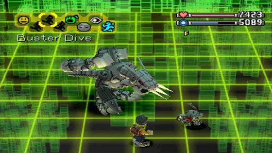 Game Digimon Terbaik 2 Bc469