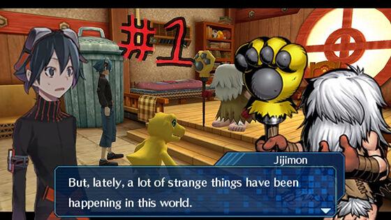 Game Digimon Terbaik 4 Ea7fd
