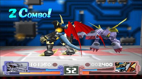 Game Digimon Terbaik 5 40dd0