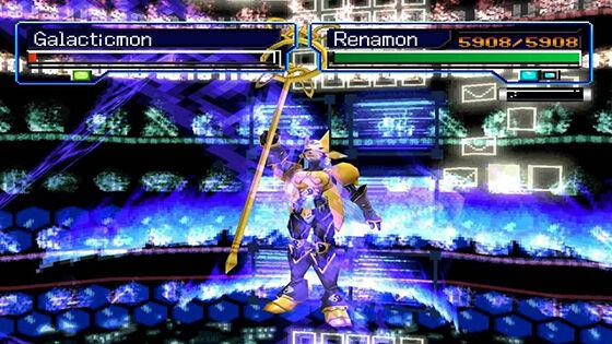 Game Digimon Terbaik 7 617b1