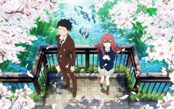 Anime Kyoto Animation 1 72ae9