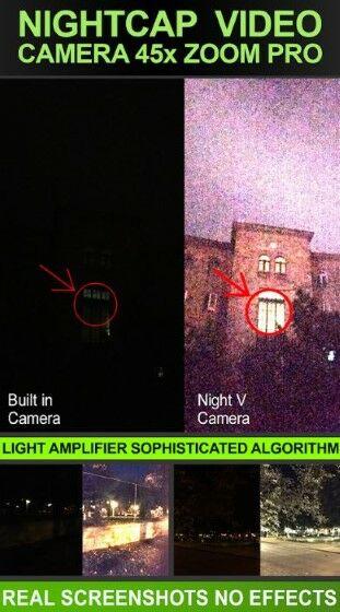 Aplikasi Night Vision 6 2a484