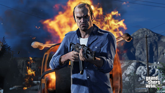 Kode Cheat Gta V Ps3 9fc7d
