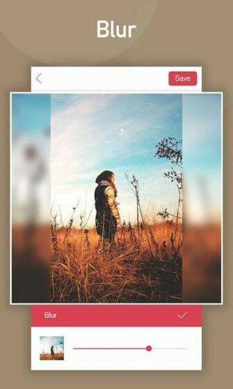 Aplikasi Edit Foto Blur 10 9236d