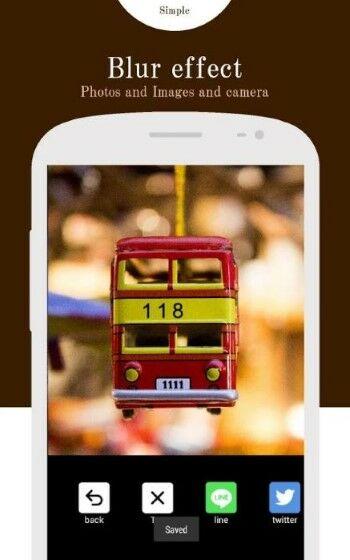 Aplikasi Edit Foto Bokeh 1 F2c04