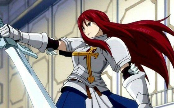 Karakter Utama Wanita Kuat 6 C7cd3