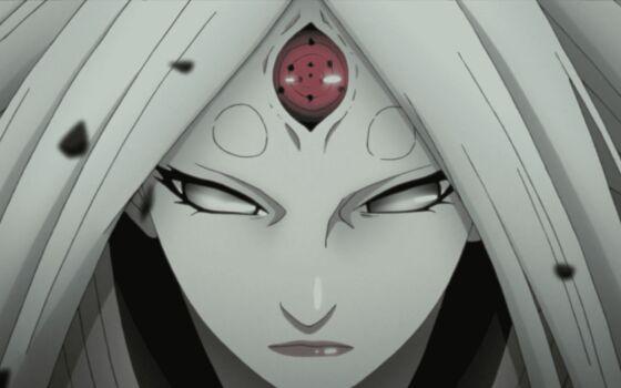 Karakter Utama Wanita Kuat 8 871f9