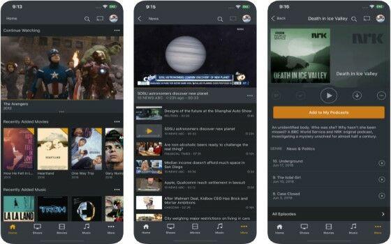 Aplikasi Pemutar Video Iphone 4 D7ebe