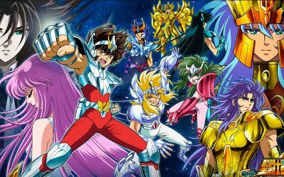 Serial Anime Legendaris 10 Bd0e6