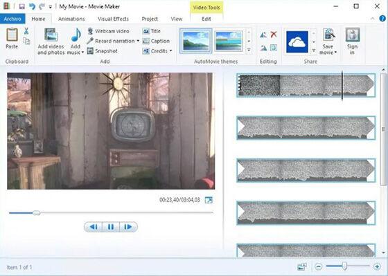 Aplikasi Edit Video Pc Gratis Wmv 8a43a