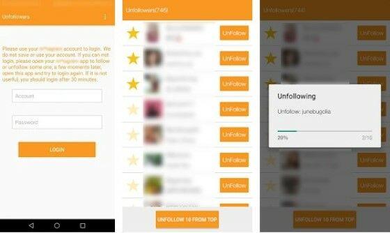 Aplikasi Unfollow Instagram Unfollow Users 71fd9