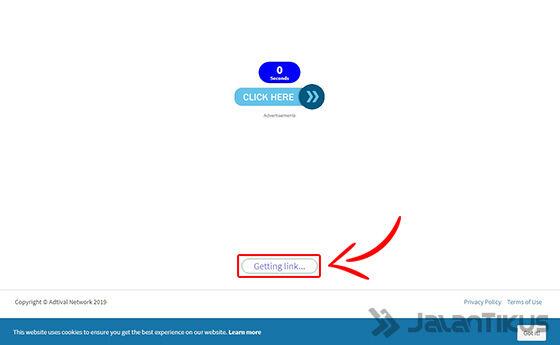 Download Drama Korea Dramaindo 04 118a6
