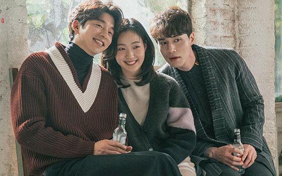 Drama Korea Kontemporer 999c1