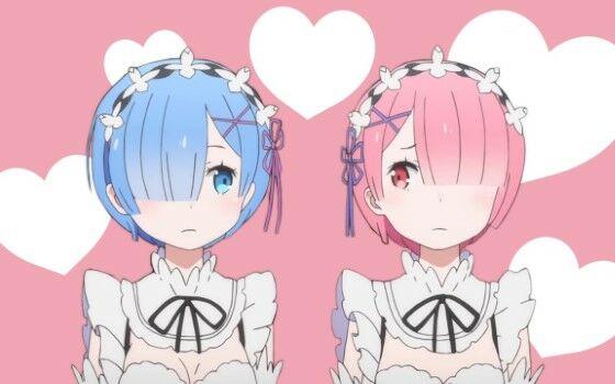 Karakter Anime Loli 4 67253